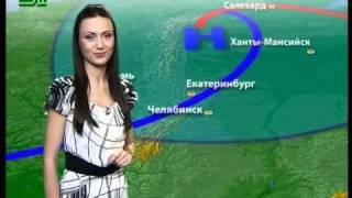 Прогноз погоды на 30, 31 декабря и 1 января