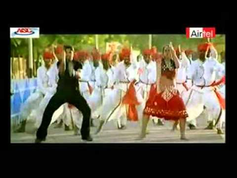 Main Hoo Pari Pari Aarya Ki Prem Pratigya video