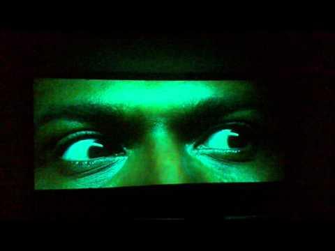 Yaare koogadali kannada movie clip exclusive