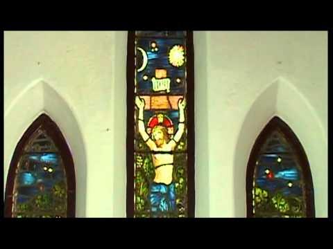 Mubarak Yahowa - Gopal Masih   Worship Warriors (punjabi Christian Worship Song) video