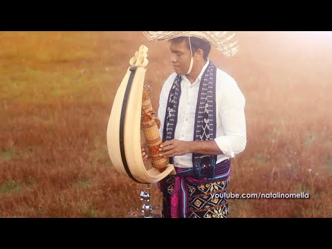 Download Damai BersamaMu Virzha Sasando untuk Indonesia Mp4 baru