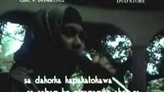 kulay new girl Version maranao song
