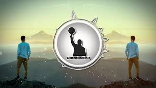inspirational and cinematic background music for videos No Copyright