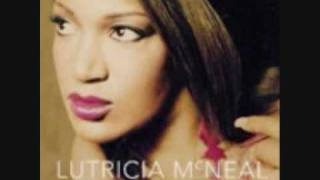 Watch Lutricia McNeal Crossroads video