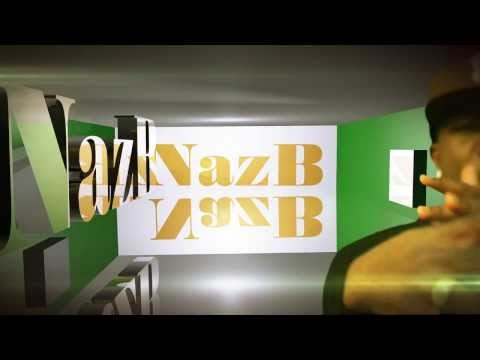 NazB Ft. Ben 7 - Rolling (Dir. By Trae Nobi) [Unsigned Artist]