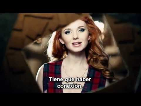 t.A.T.u. - Love In Every Moment (Official Music Video) *Español* klip izle