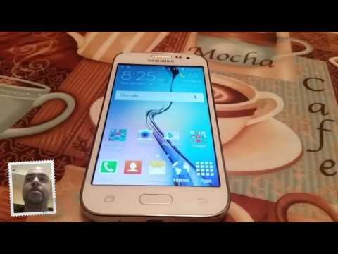 Samsung galaxy core prime metro pcs budget device review