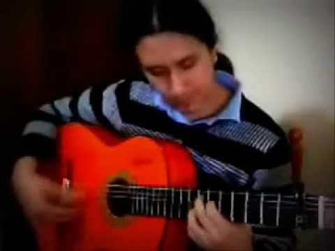ruben montoya tangos tu perdon 2011