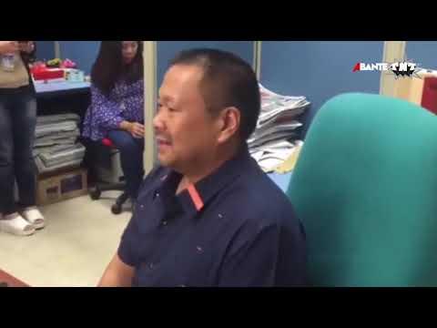 Ejercito: Tiyak na may ibang balak ang China sa Benham Rise