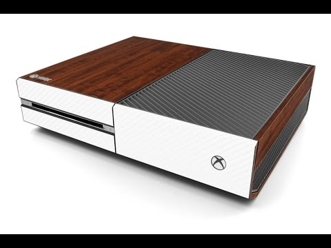 Microsoft to Replace Noisy Xbox One Consoles