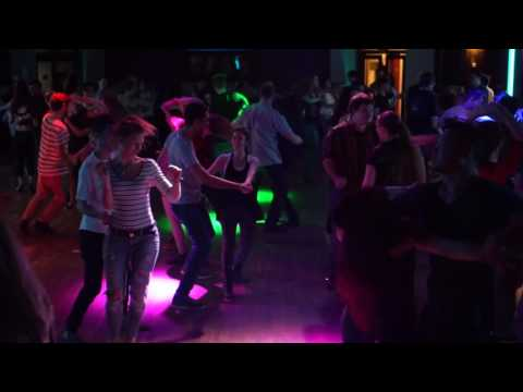 00010 PZC2017 Scene at Social Dance with Several TBT ~ video by Zouk Soul