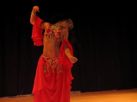 Chaines Turn Ballet Belly Dance Turns The Chaine