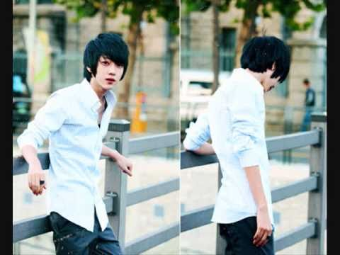 Korean Fashion Ulzzang Guys Youtube