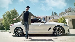 I TOOK THE BMW OVER THE MERCEDES! *HERE'S WHY*