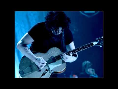 Jack White - Inaccessible Mystery