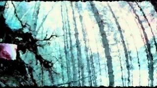 Cristian Vogel - Enter The Tub (Strike138)