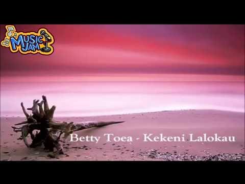Taita Maraga   Kekeni Lalokau Papua New Guinea Music