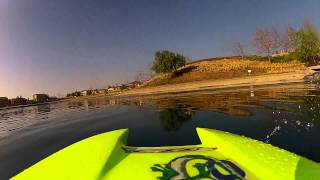 Rc Miss geico Gopro2