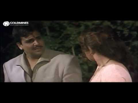Heart touching Gobinda's sadi dialogue in naseeb movie