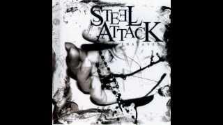 Watch Steel Attack Voices video