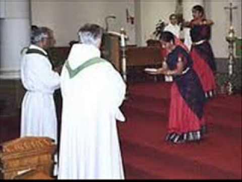 Mangala Aarathi Song -6 video