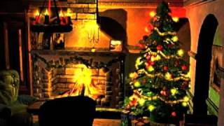The Temptations - White Christmas (Gordy Records 1970)