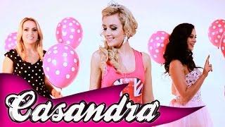 Casandra - Zadzwoń do mnie