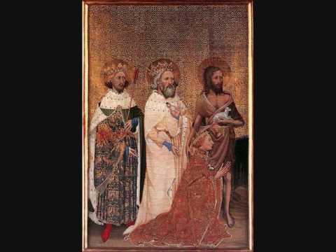 Catholic Monarchy