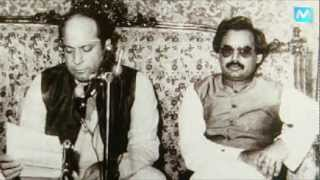 History Of Muttahida Qaumi Movement