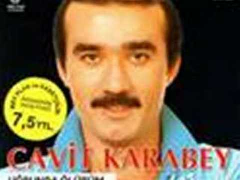 Cavit Karabey- Sevdigim Kiz Gelin Olmus