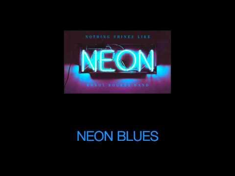 Randy Rogers Band - Neon Blues