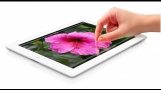 Best 5 Android Tablets Under 10000. - Extra hint