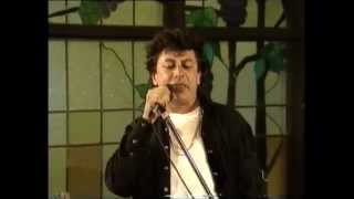 Watch Joe Ely My Eyes Got Lucky video