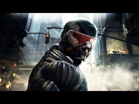 Top 10 Armored Suits in Video Games klip izle