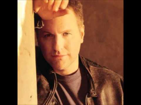 Collin Raye - You Still Take Me There