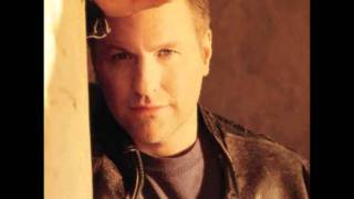 Watch Collin Raye You Still Take Me There video