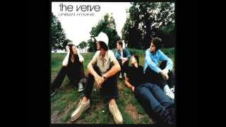 Watch Verve Velvet Morning video