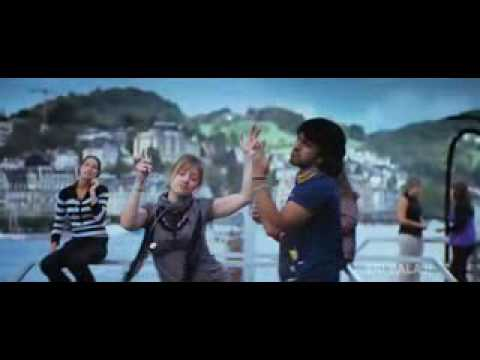 Magadheera - DVDRip - XviD - 1CDRip - DDR_1_clip0.mp4