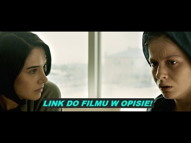 Światło i cień (2017) Cały Film Online - Lektor PL/Napisy - Po Polsku - CDA