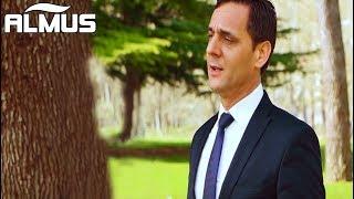 Alban Plovishti - Thelleze moj nazemadhe (Official Video)