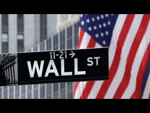 Can U.S. stocks extend upward momentum?