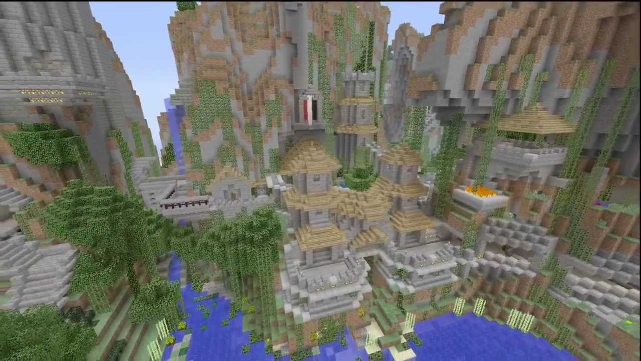 Cool Minecraft Maps Ps Download CONSTANTLYMILLIONGQ - Mapas para minecraft 1 11 2