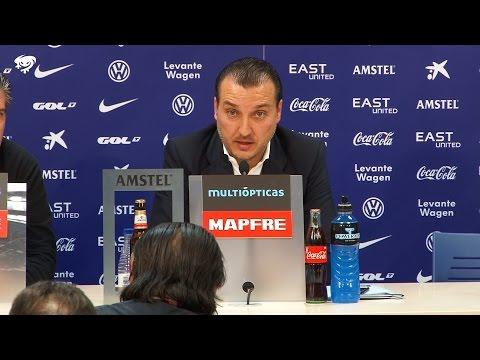 FIFA deniega el transfer internacional a Bryan Ruiz