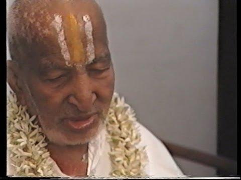 Krishnamacharya