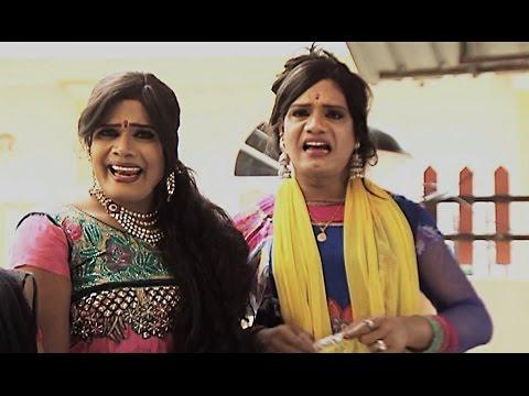 Malayalam Short Film Comedy - Dhe Maveli Tintumon | Malayalam Short Movie 2015 video