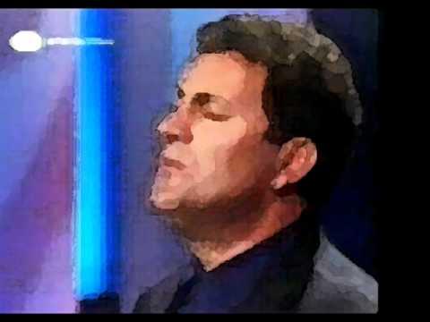 AntÓnio Pelarigo - fado Da Balada video