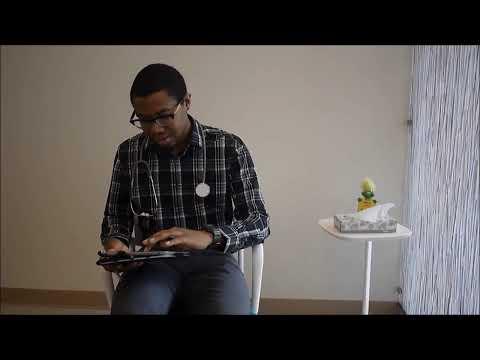 Videos of Public Health Cases