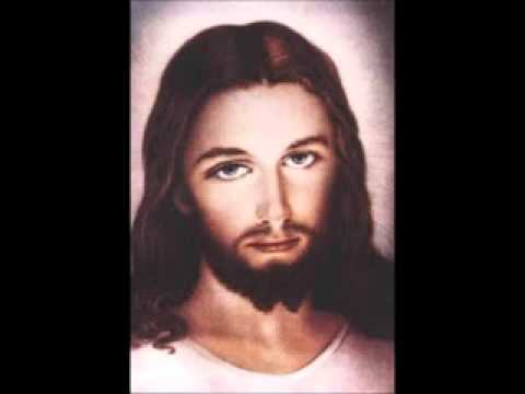 Christian Devotional Songs In Hindi -  Parvathom Ko video
