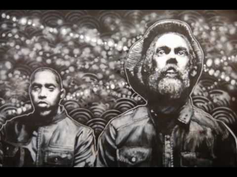 As We Enter - Nas And Damian Marley (jr. Gong) - Hvw8 video
