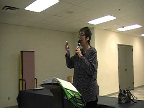 Pray It Off Ellen McCauley 02/08/2012 Health Benefits of Walnut Oil
